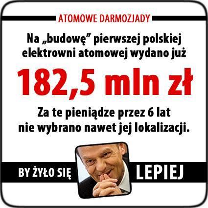 elektrownia-atomowa-w-polsce