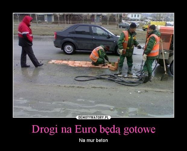 euro2012-memy1
