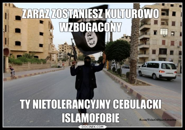 memy-islamofobia1