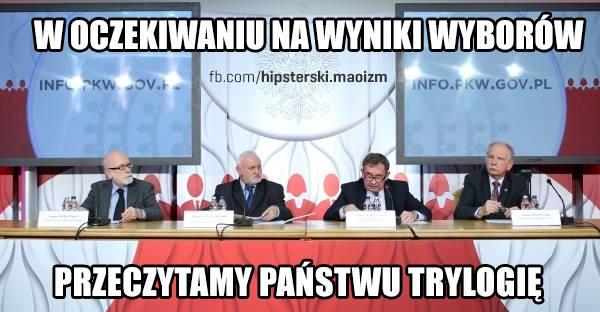 memy-pkw1