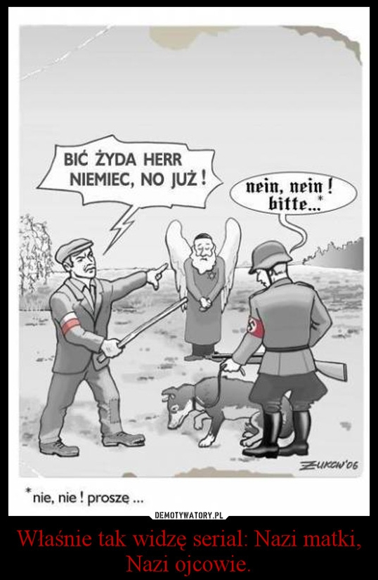 nazi-matki-nazi-ojcowie