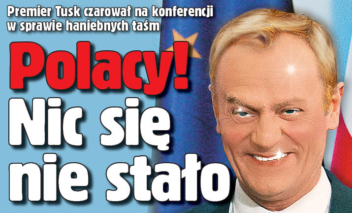 polacy-nic-sie-nie-stalo