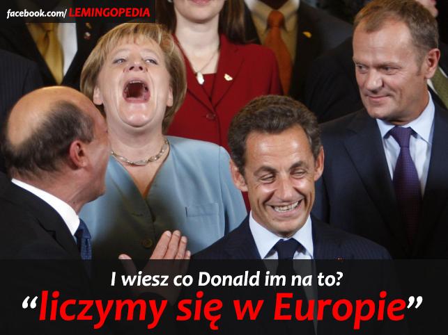 polska-w-unii-europejskiej