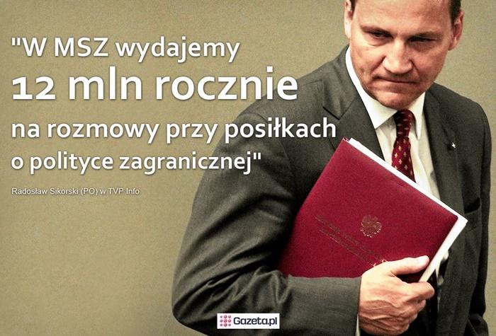 radoslaw-sikorski-msz