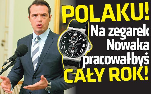 slawomir-nowak-zegarek1
