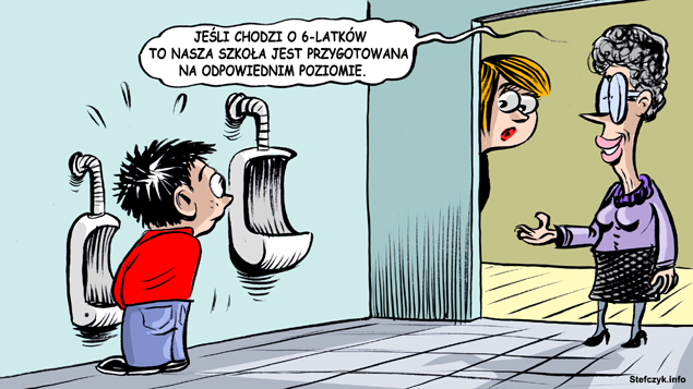 szesciolatki-w-szkole